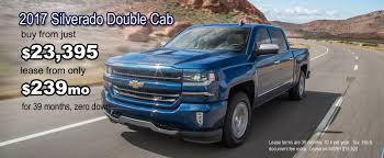 100 Used Silverado Trucks For Sale Great By Fancy Chevrolet