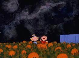 Kent City Pumpkin Patch by The Goods Pumpkin Patch Politics Countdown To Halloween Day 2