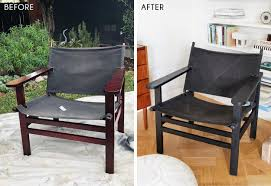 DESIGN MISTAKE: When To Hire Vs. DIY (With Lots Of ... Metal Folding Chairs To Consider Getting And Using Amazoncom Simple White Stool 3 Step Portable Snowman Santa Claus Cap Chair Cover Christmas Dinner Table Cement Argos Asda Umbrella Square Woode Decoration Covers How To Renovate An Old 11 Diys Shelterness Ideas About Arrow Toilet Seat Frankydiablos Diy Sew Unique Diy Polyester Round Foldable Laptop Tablecomputer Deskmultipurpose Bed Lazy Table Desk Us 394 16 Offmini Chalkboard With Wooden Easel Suit For Marker Chalk Perfect Wedding Party Daily Home Decorationin