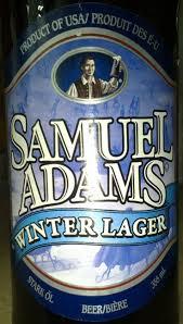Sam Adams Pumpkin Ale 6 Pack by 31 Best Samuel Adams Collection Needs Images On Pinterest Samuel