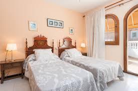 Ferienwohnung 2 Schlafzimmer Rã San Andres Apartment Für 4 In Cala Rajada