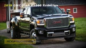 2019 GMC SIERRA 3500 REDESIGN SPECS AND PRICES   Pickup Truck Reviews 2018 Nissan Pickup Titan News And Reviews Frontier Best Truck Consumer Reports Best Pickup Truck 2019 Chevrolet Impala Review Thrghout 2017 Ram 1500 Night Edition Crew Cab New Car Reviews Grassroots Climbing Bed Tent Outstandingsportz Tent Unbelievable Audi A Pict Of Price Concept Suv Trailers And Accessory Comparisons Horse Trailer Regular Car 1997 Dodge Youtube Psa Peugeot Citron To Reveal New Autocar