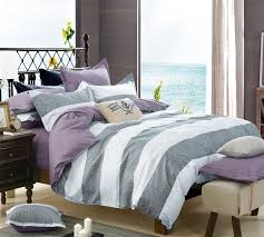 Buy King Size forter Sets line Orchid Frost Bed forter King