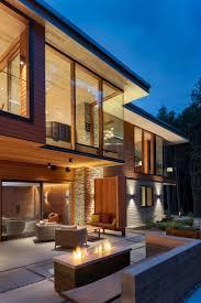 100 Backyard By Design Modern Patio And By Trevor McIvor Architect Toronto
