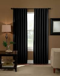 Noise Cancelling Curtains Walmart by Curtain Magnificent Room Darkening Curtains For Appealing Home