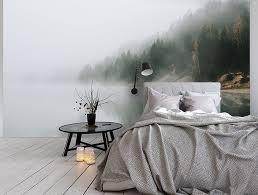 pin traumfänger auf inspiration schlafzimmer deko