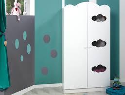 chambre altea armoire bébé altéa blanc
