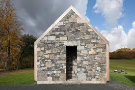 100 Rick Joy A Minimalist Designed Farmhouse In Vermont Asks