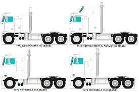 International Semi Truck Clip Art Semi Truck Clipart Pie Cliparts Big Drawings Ycfutqr Image Clip Art 28 Collection Of Driver High Quality Free Black And White Panda Free Images Wreck Truck Accident On Dumielauxepicesnet Logistics Trailer Icon Stock Vector More Business Peterbilt Pickup Semitrailer Art 1341596 Silhouette At Getdrawingscom For Personal Photos Drawing Art Gallery Diesel Download Best Gas Collection Download And Share