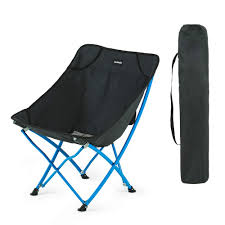 Amazon.com : RESTST Camping Chair Folding Outdoor Chair ... Folding Beach Chairs In A Bag Adex Supply Chair With Carrying Case Promotional Amazoncom Rest Camping Chair Outdoor Bleiou Portable Stool Fishing Details About New Portable Folding Massage Chair Universal Carrying Case Wwheels Carry Bag The Best Carryon Luggage Of 2019 According To Travel Leather Carry Strap System For Tripolina Blackred 6 Seats Wcarry Extra Large Comfortable Bpack Kingcamp Kc3849 China El Indio Ultralight Set Case 3 U975ot0623