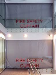 Fabric For Curtains South Africa by Fm1 Fire Resistant Curtains Colt Uk