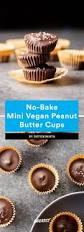 Detoxinista Pumpkin Bars by Chickpea Recipes 32 Genius Ways To Use Chickpeas Greatist