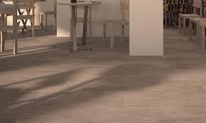 carrelage exterieur point p nivrem carrelage terrasse imitation bois point p diverses