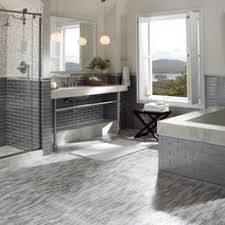 photos for bedrosians tile yelp