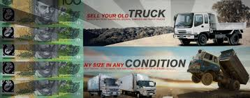100 We Buy Trucks Truck Wreckers Scrap Truck Dealer Cash For New South Wales