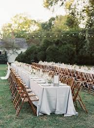 30 Stunning Wedding Venues Across Virginia 16 Easy Wedding Chair Decoration Ideas Twis Weddings Beautiful Place For Outside Wedding Ceremony In City Park Many White Chairs Decorated With Fresh Flowers On A Green Can Plastic Folding Chairs Look Elegant For My Event Ctc Ivory Us 911 18 Offburlap Sashes Cover Jute Tie Bow Burlap Table Runner Burlap Lace Tableware Pouch Banquet Home Rustic Decorationin Spandex Party Decorations Pink Buy Folding Event And Get Free Shipping Aliexpresscom Linens Inc Lifetime Stretch Fitted Covers Back Do It Yourself Cheap Arch