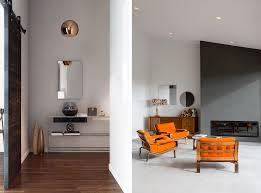 100 Minimalistic Interiors Minimalist Interior Design 7 Best Tips For Creating A