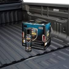 Paint Experts Home Painting : Home Painting 15oz Black Spray Truck Bed Coating Liner Trailer Automotive Paint Coloured In Bedliner Edmton Colour What Is Quality Of Ssr Truck Bed Paint Chevy Forum Unique Ceiling Lighting Above Wooden Floor And Single Plus Bc Fabrication Rickys F350 Dually Fresh Rustoleum Blackout Chrome Kit Walmartcom Duplicolor On Chrome Bumpers Nissan Titan Rhino Lings On The Eye Madehomes Upol Raptor 4 Litre Black Amazoncouk Restoration And Industrial Products Finishmaster Samurai 2k Samur2kpaint Twitter Ever See A Sprayon Liner Job Imgur