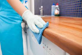 emploi femme de chambre à femme de ménage et d entretien le métier de femme de ménage