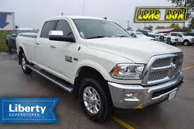 Used 2016 Ram 2500 For Sale At Liberty Superstores | VIN ... Standard B Liberty Wwi Us Army Truck 100 New Molds Icm Holding Taghosting Index Of Azbucarliberty Lemay Collection Egbudd Steel Body On 2nd Series 3 Expos Fleet Cluding Two Straight Trucks One Box Heil Automated Side Loader Garbage Truck Muddy Road 19 Motor Transport Corps Txdotbeaumont Twitter Come See The At Our Liberty Military Vehicles Militaria Forum Chevy Vs Gmc Comparison In Mo Heartland Chevrolet No Man Should Go Into Battle Alone Many Hands Behind Hemmings 1917 Ww I With Hercules Depot Rebuild Vintage Exhibit In The Trenches Iowa Public Radio