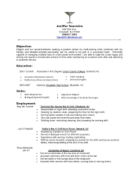Restaurant Resume Objective Restaurant Resume Objective Best 8 New Job Manager Beautiful Template For Sver Amusing Part Time In College Student Waiter Cv Examples The Database Head Wai0189 Example No D Customer Service Skills Resume 650859 Sample Early Childhood Education Fresh Eeering Technician Objective Wwwsailafricaorg Free Templatessver Writing Good Objectives Statement Examples Format Duties Floatingcityorg