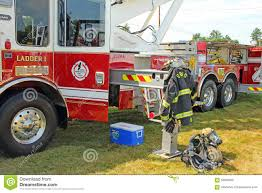 Fire Truck And Equipment Display Berkshires MA Editorial Image ... Firefighterparamedic Lexington Massachusetts Deadline September 9 New Traing Quirements Coming For Truro Refighters News Massfiretruckscom O Medway Ma Fire Department Gets Apparatus Groton Department Stations Station 3 Three Trucks From The City Of Boston Online Government Engine Attend A Call In The Dtown Area