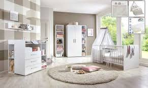 bmg babyzimmer komplettset luis set 11 tlg bett wickelkommode 2 trg schrank standregal unterstellregal set 2 tlg wandboard
