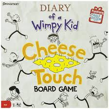 Amazon.com: Diary Of A Wimpy Kid: The Cheese Touch Game: Toys & Games Mjpg Local Cheese Grandpas Cheesebarn Family Barn Free Farm Game Online Mousebot Android Apps On Google Play Penis Mouse And Fruit Bat Boss Fights South Park Youtube Best 25 Goat Games Ideas Pinterest Recipe Date Goat Cheese Stardew Valley The Planner A Cool Aide For An Amazing Ovthehillier July 2017 318 Best Super Bowl Party Images Big Game Football Appetizers Boards Different Centerpiece Outdoor