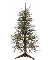 Best 7ft Artificial Christmas Tree by Find The Best Deals On 3 U0027 Pre Lit Vienna Twig Table Top Artificial