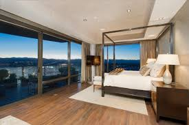 100 Four Seasons Residences Denver Stunning Residence In
