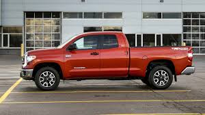 2016 Toyota Tundra Double Cab SR 5.7L 4x4 Test Drive Review Cabin Truck Simple English Wikipedia The Free Encyclopedia 2018 Titan Fullsize Pickup Truck With V8 Engine Nissan Usa Arctic Trucks Toyota Hilux Double Cab At35 2007 Wallpapers 2048x1536 Amsterdam New Chevrolet Silverado 3500hd Vehicles For Sale Filemahindra Bolero Camper Doublecab In Pakxe Laosjpg Tatra 813 Kolos 1967 3d Model Hum3d Tata Xenon Twelve Every Guy Needs To Own In Their Lifetime Crewcab Scania Global Gaz Vepr Next 2017 All 2019 Isuzu Nrr Crew On Order Coming Soon Dovell Williams