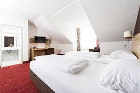 city partner hotel lenz فولدا أحدث أسعار 2021
