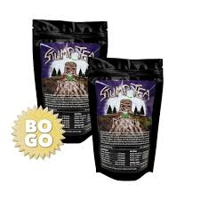 BO-GO Stump Tea - 4 Ounce Primordial Solutions Home Facebook If You Ever Buy Plants Youll Love This Trick Wikibuy 30 Off Hudson Valley Seed Library Promo Codes Top 2019 View Digital Catalog Leonisa Discount Code Gardeners Supply Company Coupon Groupon 50 Promotion October Online Coupons Thousands Of Printable Midwest Arborist Supplies Penguin Stickers Chores Household Tasks Laundry Fitness Cleaning Gardening Planner Voucher Codes Food Save More With Overstock Overstockcom Tips Mygiftcardcom