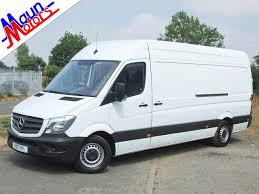 Used Mercedes-Benz Vans For Sale In Chesterfield, Derbyshire ... Straight Box Trucks For Sale In Al 2016 Used Mercedesbenz Sprinter Cargo Vans Custom Build At North 2005 Dodge 3500 For Sale Box Truck Youtube Tommy Gate Tgcvlaa1330 Ef71 60 Cantilever Freightliner Van Truck 12118 2017 For Sale In Dollarddes Ormeaux Front Page Ta Sales Inc Dodge Sprinter 2500 Van Auction Or Trucks 2014 Raleigh