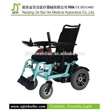 Handicap Toilet Chair With Wheels by 8 Inch Wheelchair Wheel 8 Inch Wheelchair Wheel Suppliers And