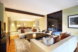 Four Bedroom Suite - Capella Service Apartments Luxury Serviced Apartment In Singapore Shangrila Hotel 4 Bedroom Penthouse Apartments Great World Parkroyal Suitessingapore Bookingcom Promotion With Free Wifi Oasia Residence Top The West Hotelr Best Deal Site Oakwood Find A Secondhome Singaporeserviced Condo 3min Eunos Mrtcall Somerset Bcoolen