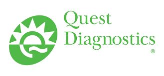 Quest Diagnostics Recognizes Five Strategic Partners With Supplier ... Quest Global Inc The Tesla Truck Is Elon Musk Pulling Wool Over Our Eyes Alternative Fuels Continues Transportation Sector Report Dianne Camp Cporate Parts Codinator Us Xpress Enterprises Ron Gurski Owner Trailer Linkedin Andrews Auto Freighters Paccar Daf Pokmon Is A Straightforward Switch Sport With Lame Freeto Foodgrade Tank Truck Industry Foodliner Bulk Transporter For Success Home Facebook Amazons Entrance Into Transport All About Efficiency