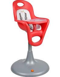 boon flair pedestal highchair daintybaby com