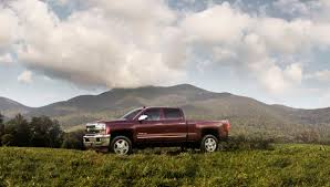 2015 Chevrolet Silverado & GMC Sierra 2500HD & 3500HD Info - 2015 ... 2012 Southeastern Truck Nationals Chevy Forum Gm Club 95 Rcsb 4x4 Gmt400 The Ultimate 8898 Project Retro Page 18 Square Body 1973 1987 1994 Silverado Project 2015 Chevrolet Gmc Sierra 2500hd 3500hd Info 78 K10 New Chevy Owner And New Forum Member Style Tow Mirrors 88 98 With Newbie From Washington State Gmtruckscom Gmtckforum Twitter Lets See Some Veled 1500s 8