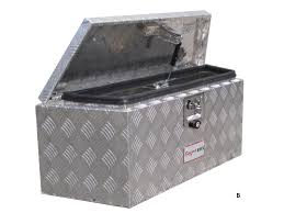 Gepro Box Trailer Toolbox Aluminum Tongue Tool Skanderborg Special ... Picturesque Lids Fifth Wheel Th Truck Tool Rv Boxes For Style Craftsman 221250 48 Portable Alinum Storage Chest Sears Outlet Bestchoiceproducts Best Choice Products 49 Camper Genial Husky Deep Pro Black Home To High Wear Guard Lund 60 In Underbody Box8260t The Depot Vehicle Ute Toolboxes Kincrome Australia Kobalt Universal Box Lowes Canada Buy 30l Pickup Atv Trailer Flatbed Delta Utility Top Mount Northern Equipment Crossover Singlelid