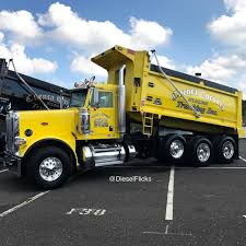 Pin By Nate Higgins On Dump Trucks | Pinterest | Dump Truck ... Which Is The Biggest Truckdump Truck Mechstuff Amazoncom John Deere 21 Big Scoop Dump Truck Toys Games Bbc Future Belaz 75710 The Giant Dumptruck From Belarus Bharat Earthmovers Launches Bh205e Indias Dump Trucks Hilco Transport Inc Ford Top Car Reviews 2019 20 Worlds Biggest Can Move 450 Tonnes In One Go Largest In World Mapionet Top 5 Biggest Dump Trucks Tokyo Japan Claims Title Trend Ten World Youtube See On Planet Action Hybrid
