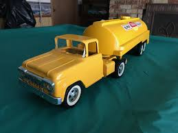 Tonka Tanker Custom 1958 Cab | Toy Trucks | Pinterest | Tonka Toys ... 2013 Ford F150 Tonka Truck By Tuscany At Of Murfreesboro 888 1970 Tonka Hydraulic Dump Truck Trucks How To Derust Antiques Metal Toy Time Lapse Youtube 2016 Ford Edition Walkaround Toys Price Guide And Idenfications Funrise Toughest Mighty Are Antique Worth Anything Referencecom Amazoncom Handle Color May Vary Party Supplies Sweet Pea Parties 1954 Private Label True Value Hdware Box Van Of
