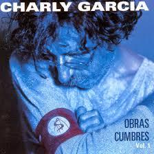 Mºsica Libertad Del Alma [DD] Discografa Charly Garcia 320 kbps