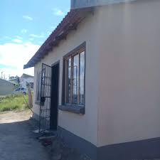 100 Metal Houses For Sale 2 Bedroom House In Nsiswakazi PROprop Professional