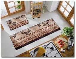 tapis de cuisine meuble oreiller matelas memoire de forme