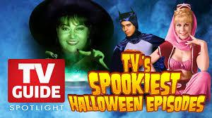 Roseanne Halloween Episodes 2015 by Roseanne Halloween