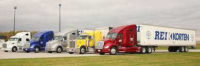 REI - Day & Ross USA, Michigan Truck, Freight, Logistics And ... Otr Digital February 2016 By Over The Road Magazine Issuu Usa Trucks Vets Salute Michael Powell American Truck Simulator Electric Trucking Fortune Now Serving River R B Trucking Ltd Vancouver Island All In A Days Haul Goodson National Company Home Facebook News Brief Arkansas Association Auto Accident Attorneys Atlanta Hinton Yrc Worldwide Wikipedia Wyoming I80 Rest Area Part 11 Rei Day Ross Michigan Freight Logistics And