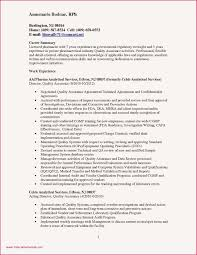 25 New Quality Assurance Resume Sample   Free Resume Sample Quality Assurance Resume New Fresh Examples Rumes Ecologist Assurance Manager Sample From Table To Samples Analyst Templates Awesome For Call Center Template Makgthepointco Beautiful Gallery Qa Automation Engineer Resume 25 Unique Unitscardcom Sakuranbogumicom 13 Quality Cover Letter Samples Ldownatthealbanycom Within