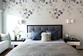 mur chambre ado idee deco chambre idace dacco mur chambre idee deco chambre ado