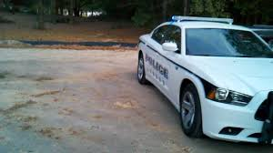 Jotto Desk Crown Victoria by Linden Alabama U0027s New 2012 Charger Youtube